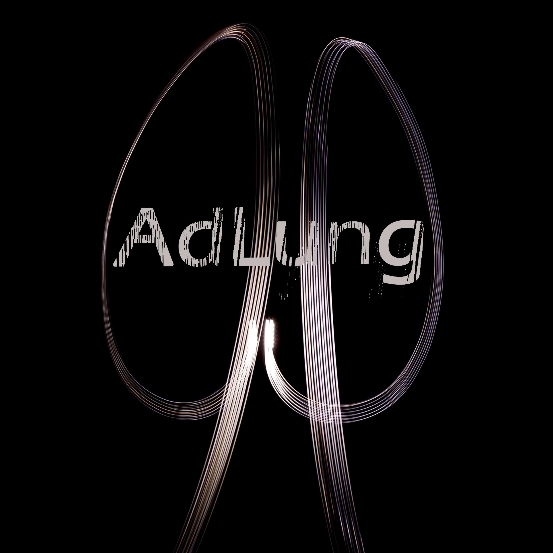 e-adlung.org